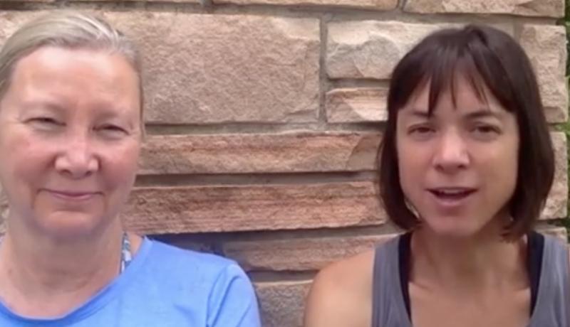 Kathi and Kristin 1920x810 800x460 - Why this Doc refers to Kaiut Yoga Boulder