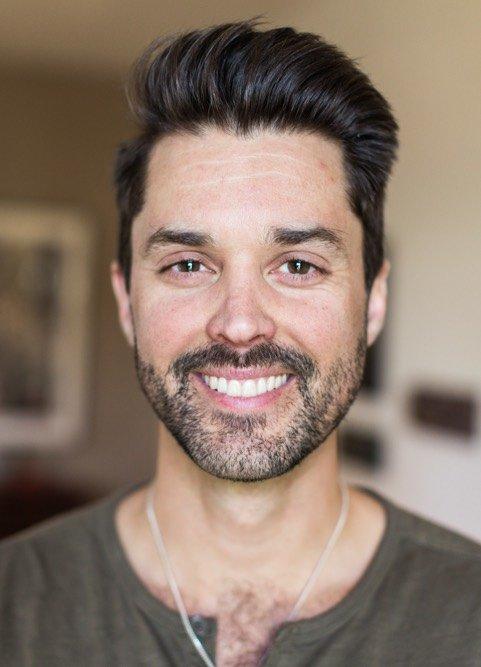 Craig Heneveld
