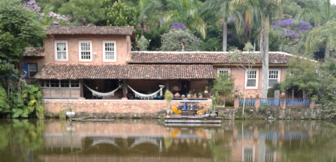 Brazil4 - Kaiut Yoga Boulder Travels to Brazil 2019