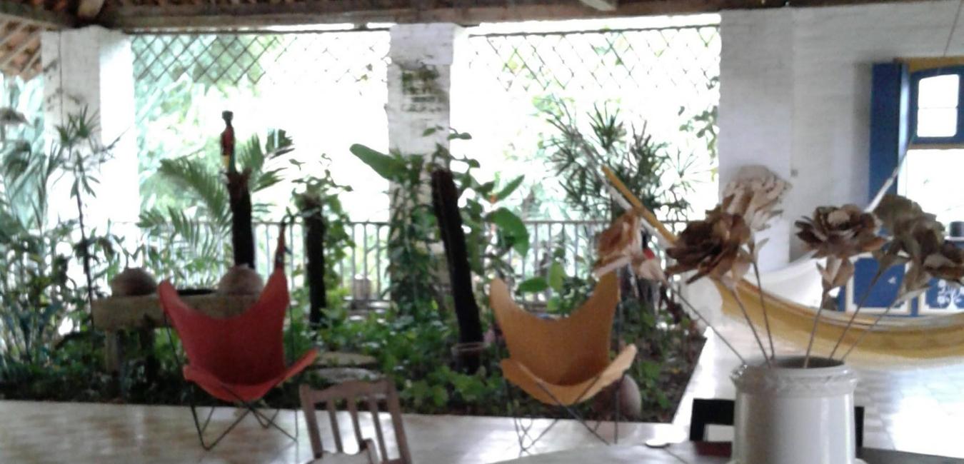 Brazil5 - Kaiut Yoga Boulder Travels to Brazil 2019