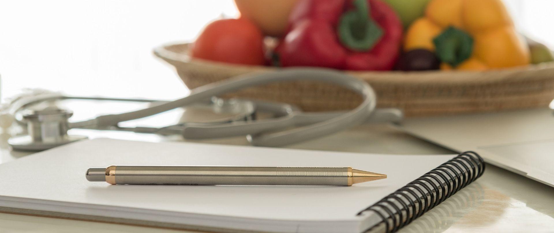 Health Care & Prevention