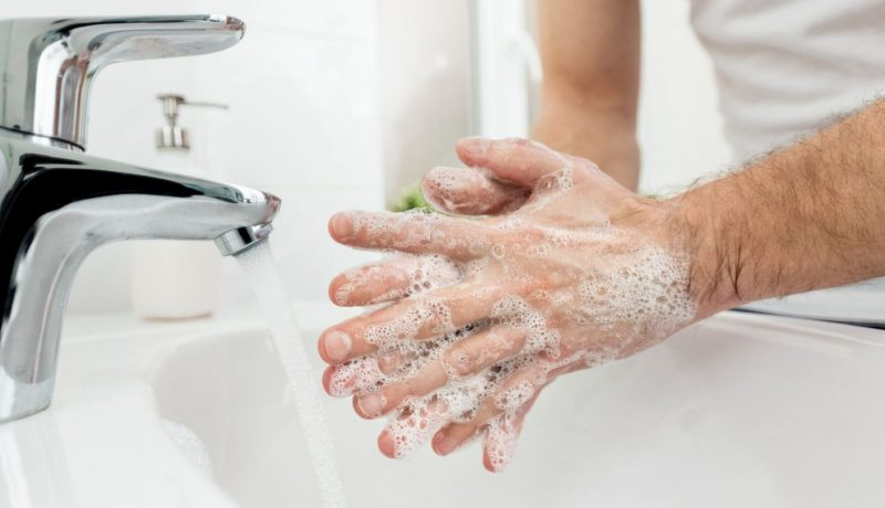 Wash Hands 1920x810 1 800x460 - Home