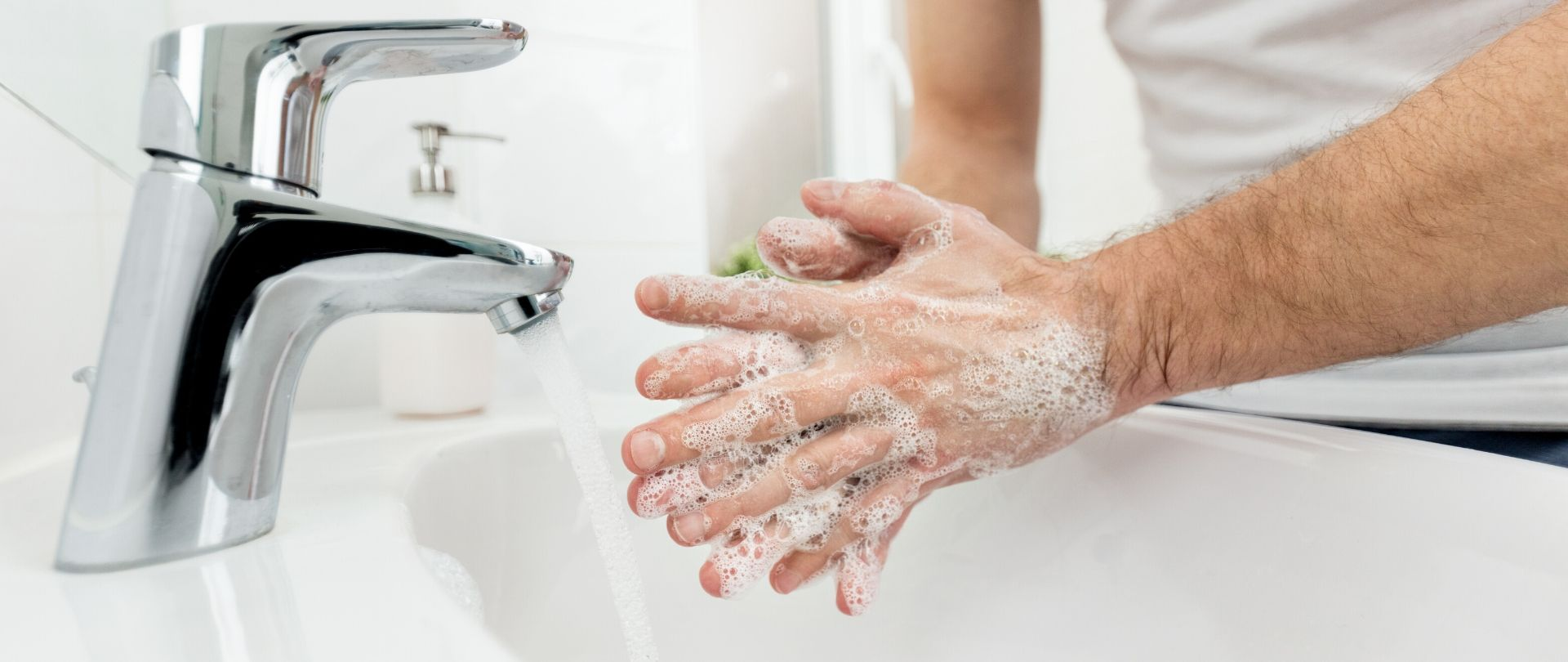 Wash Hands 1920x810 1 - COVID-19