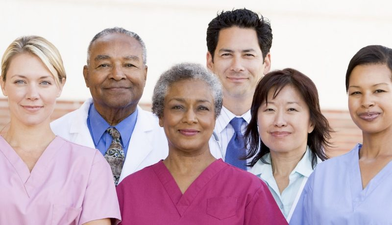 Healthcare Workers 2 1920x810 1 800x460 - Home