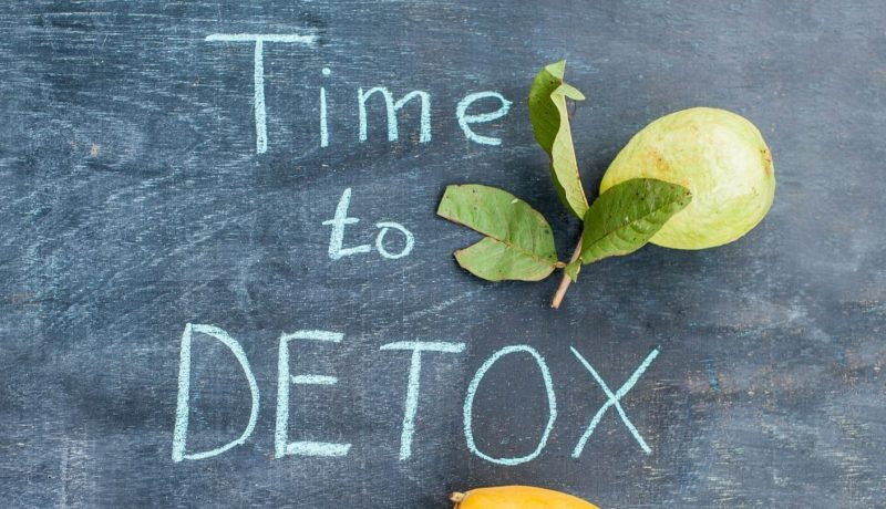 Time to Detox 1920x810 1 800x460 - Home