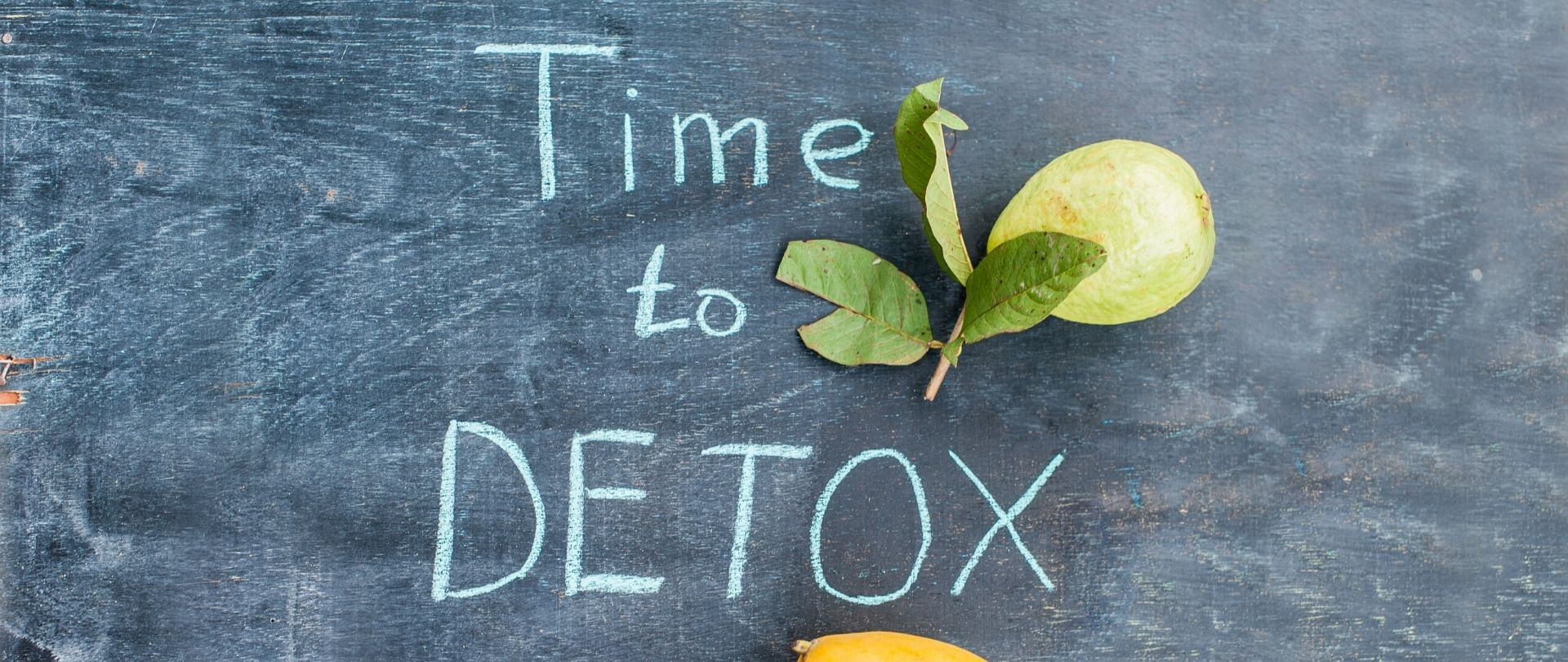 Time to Detox 1920x810 1 - How Kaiut Yoga Supports Daily Detox