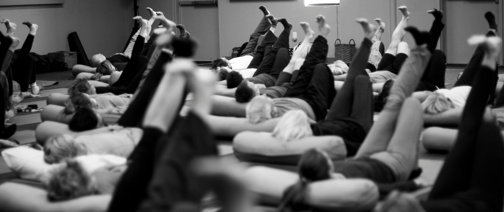 Supta Padangusthasana 1920x810 1 - Blood Pressure & Kaiut Yoga