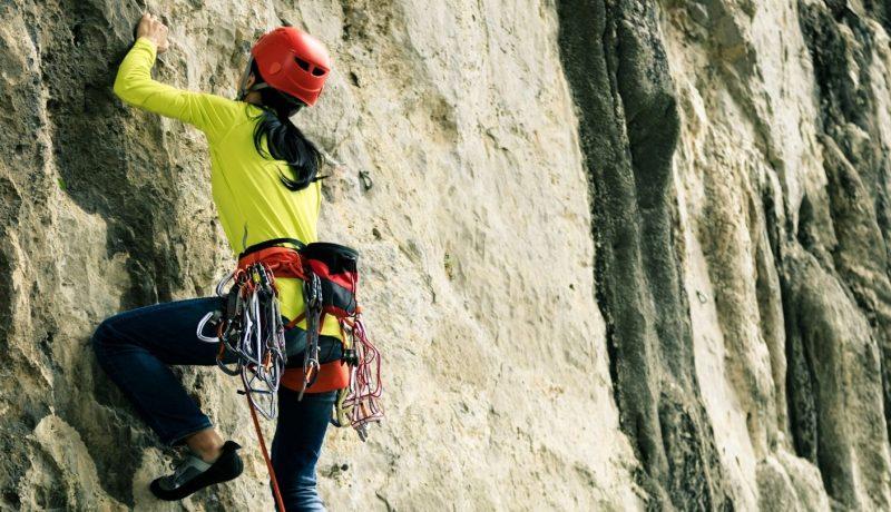 Climbing 1920x810 1 800x460 - Home