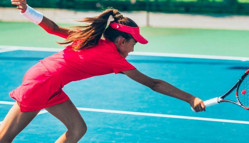 Tennis 1920x810 1 800x460 - Home