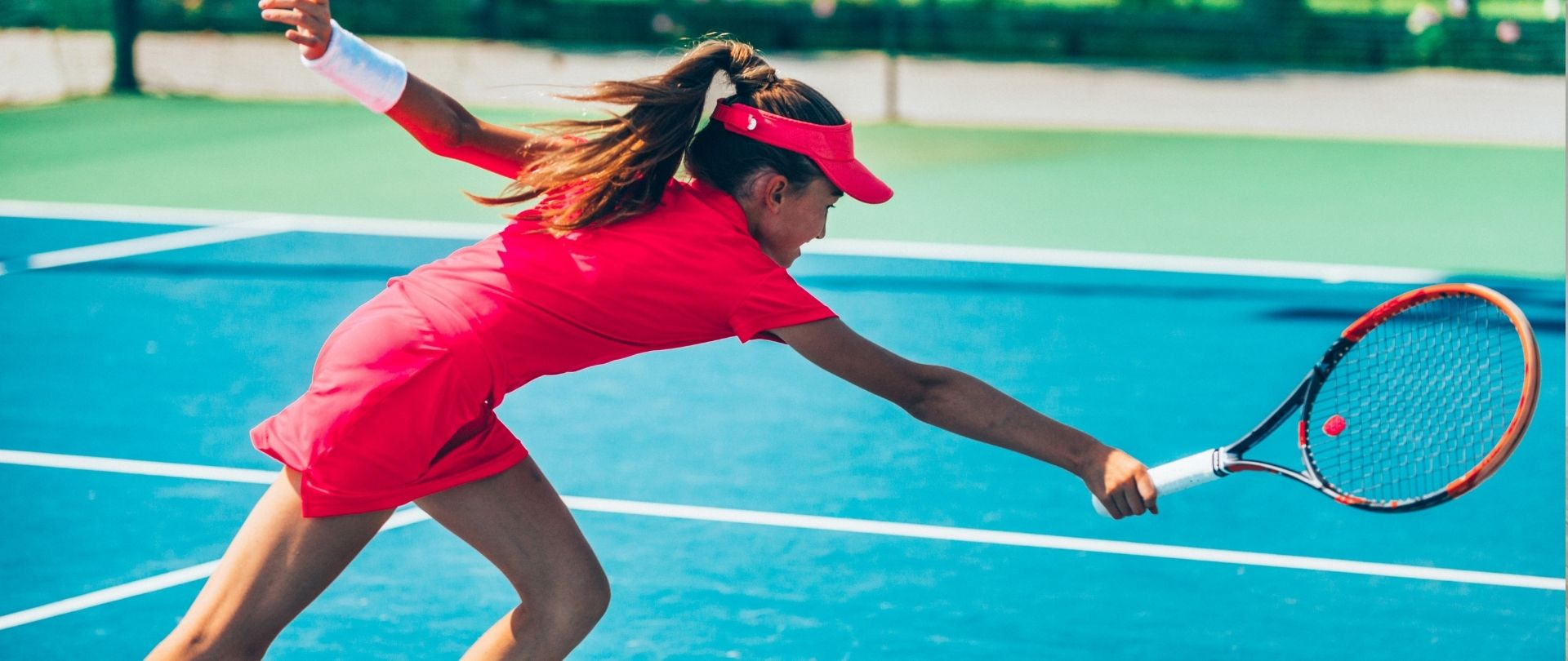 Tennis 1920x810 1 - How This Tennis Player Just Upped Her Game