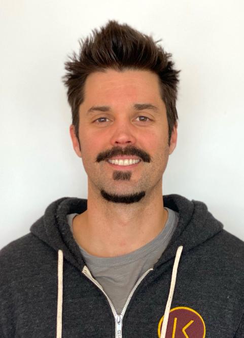 Craig - Our Teachers
