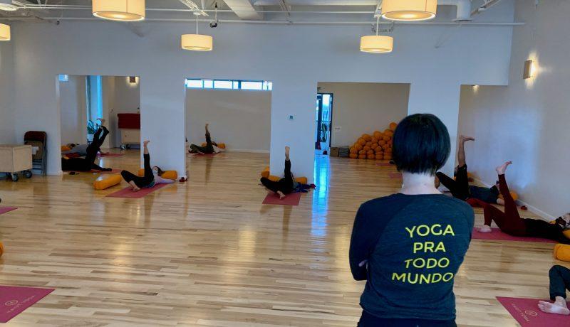 Kaiut Yoga Class Room 800x460 - Home
